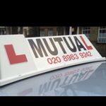 mutual_driving_school